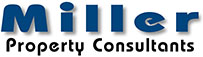 Miller Property Consultants Logo